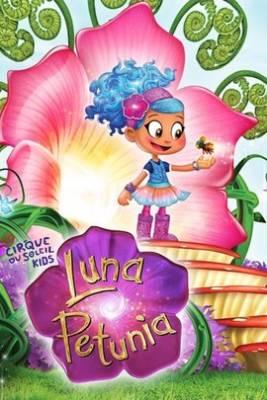 Cirque du Soleil: Luna Petunia Season 2