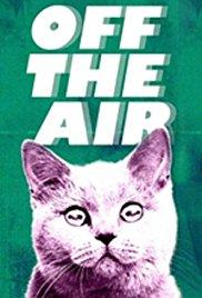 Off the Air Season 7