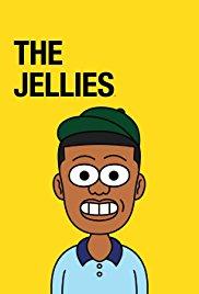 The Jellies!
