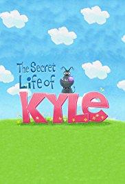The Secret Life of Kyle (2017)