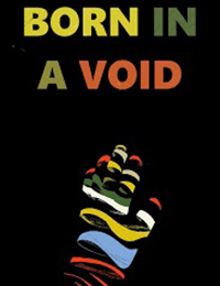 Born in a Void (2016)