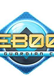 ReBoot: The Guardian
