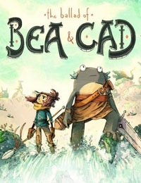 The Ballad of Bea and Cad