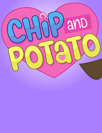 Chip & Potato