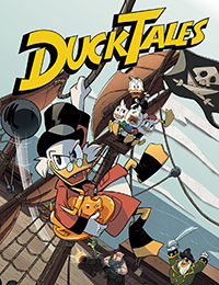DuckTales (TV Series 2017) Season 2