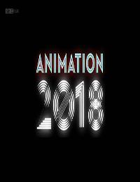 BBC Animation 2018