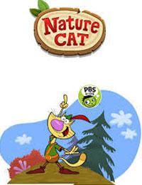 Nature Cat Season 2