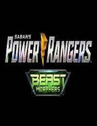 Power Rangers Super Ninja Steel - Season 26
