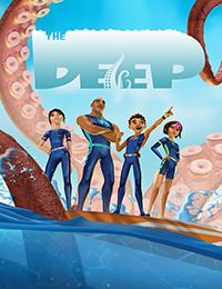 The Deep Season 3