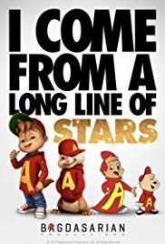 Alvinnn! And the Chipmunks Season 4