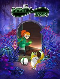 Infinity Train (TV Series) - Season 2