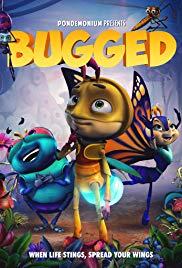 Bugged (2019)