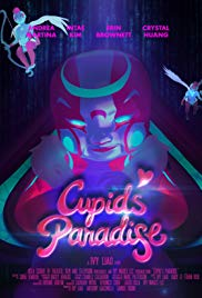 Cupid's Paradise (2018)