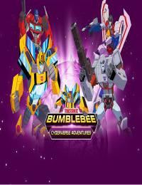 Transformers: Cyberverse Season 3