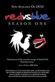 Red vs. Blue Season 17