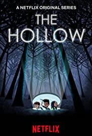 The Hollow Season 2