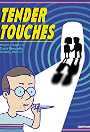 Tender Touches Season 3