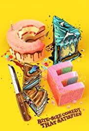 Cake Season 3
