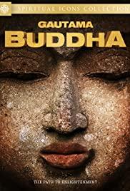 Gautama Buddha (2019)