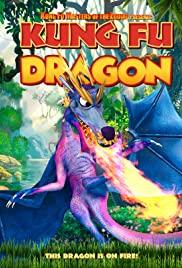 Kung Fu Dragon (2019)