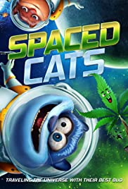 Spaced Cats
