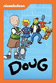 Doug Season 7