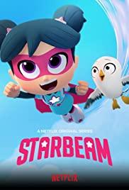 StarBeam Season 2