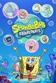 SpongeBob SquarePants Season 14