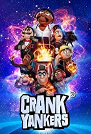 Crank Yankers Season 6