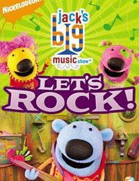Jack's Big Music Show