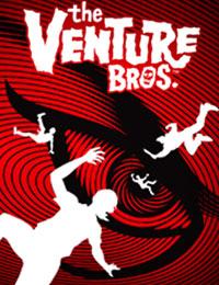 The Venture Bros. Season 6