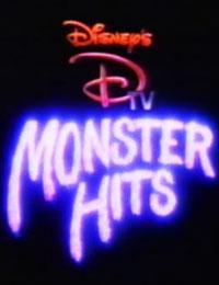 DTV Monster Hits