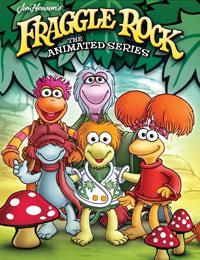 Fraggle Rock (1987)