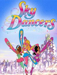 Sky Dancers