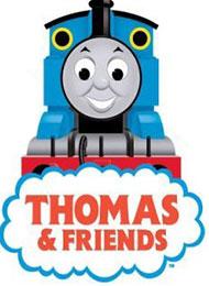 Thomas the Tank Engine & Friends Season 18