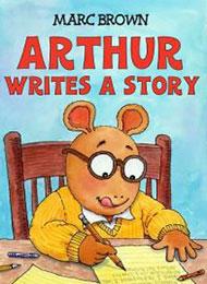 Arthur Season 17
