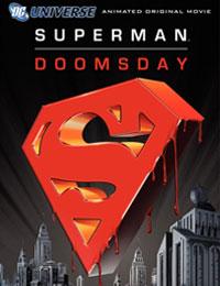 Superman/Doomsday (2007)