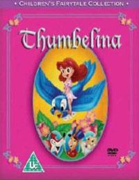 Thumbelina (1992)