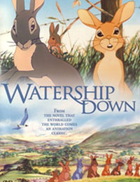 Watership Down (1999)