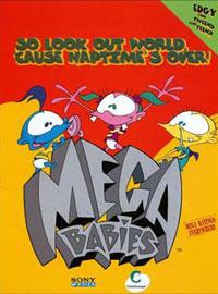 Mega Babies