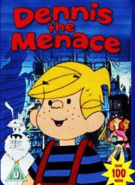 Dennis the Menace