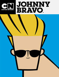 Johnny Bravo Season 04