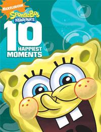 SpongeBob SquarePants Season 11