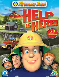 Fireman Sam: Help Is Here!