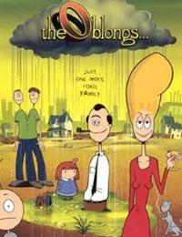 The Oblongs...