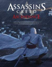 Assassin's Creed: Ascendance (2010)