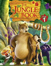 The Jungle Book Season 1