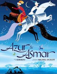 Azur and Asmar