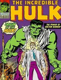 Hulk (1966)