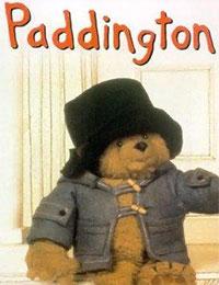 Paddington (TV Series)